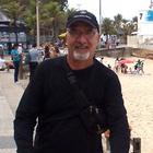 Dr. Tadeu Raphael Martorano (Cirurgião-Dentista)