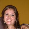 Julia Gallas (Estudante de Odontologia)