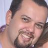 Dr. Marcelo de Oliveira André (Cirurgião-Dentista)