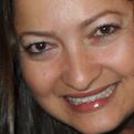 Dra. Débora Tânia Pereira dos Santos (Cirurgiã-Dentista)