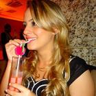 Dra. Vanessa Iziane Nunes Pretti (Cirurgiã-Dentista)