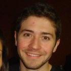 Luiz Gustavo Dal Castelli (Estudante de Odontologia)
