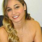 Raquel Guimarães Freitas (Estudante de Odontologia)