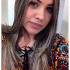 Dra. Marcella Ribeiro Magalhaes da Fonseca (Cirurgiã-Dentista)