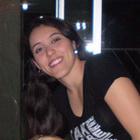 Dra. Paola Martins dos Santos (Cirurgiã-Dentista)