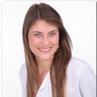 Dra. Maria Claudia Bressan (Cirurgiã-Dentista)