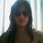 Sandra Mara da Silva Ribeiro (Estudante de Odontologia)