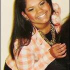 Kelly Raianne Ribeiro (Estudante de Odontologia)