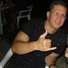 Dr. Marco Tulio Rezende (Cirurgião-Dentista)