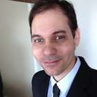 Dr. Artur Fernandes de Paiva Neto (Cirurgião-Dentista)