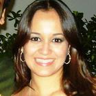 Dra. Annelize Milani (Cirurgiã-Dentista)