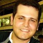 Dr. Thiago Silva Borges (Cirurgião-Dentista)