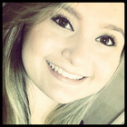 Maria Izabel Cardoso Bento (Estudante de Odontologia)