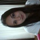Camila Zanatta Pereira (Estudante de Odontologia)
