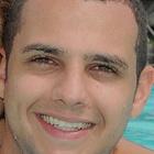 Marcony Vidaç (Estudante de Odontologia)