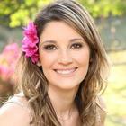 Dra. Marcela Granato (Cirurgiã-Dentista)
