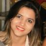 Cristiane Sampaio Nascimento (Estudante de Odontologia)