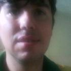 Dr. Luiz Augusto Vissotto Sobrinho (Cirurgião-Dentista)