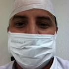 Dr. Rodrigo Cesar Delima (Cirurgião-Dentista)