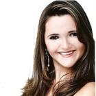 Dra. Vanessa Sgobero (Cirurgiã-Dentista)