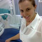 Dra. Silmara Assunta Castaman (Cirurgiã-Dentista)