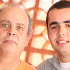 Dr. Herbert Gomes Sanches (Cirurgião-Dentista)