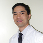 Dr. Yasushi Inoue Miyahira (Cirurgião-Dentista)