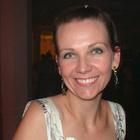 Dra. Patrícia Valério (Cirurgiã-Dentista)