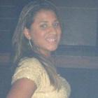 Danielle Ribeiro (Estudante de Odontologia)
