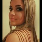 Marcela Vieira (Estudante de Odontologia)