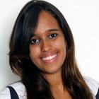 Kezia Raphaela de Lucena Alves (Estudante de Odontologia)