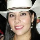 Maria Carolina Garcia Franco de Faria (Estudante de Odontologia)