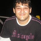 Dr. Juliano Antonio Santos (Cirurgião-Dentista)