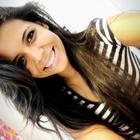 Vanessa Costa (Estudante de Odontologia)