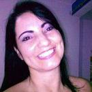 Dra. Denise Aquino Sloboda (Cirurgiã-Dentista)