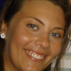Dra. Tassia Tamara Pedroza Vieira (Cirurgiã-Dentista)