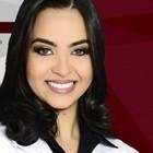 Dra. Graciele Bitencourt da Silva (Cirurgiã-Dentista)