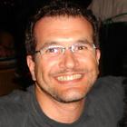 Dr. Ronaldo Silva Jardim (Cirurgião-Dentista)