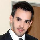 Sílvio Romero de Carvalho Júnior (Estudante de Odontologia)