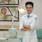 Dr. Aurelio Kiramoto (Cirurgião-Dentista)