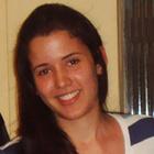 Lua Vitoria Iasmin M.l. Carlos (Estudante de Odontologia)