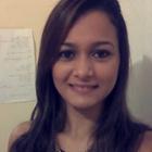 Lorrany Rodrigues (Estudante de Odontologia)