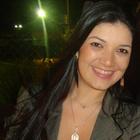 Dra. Fernanda Mello Franco (Cirurgiã-Dentista)