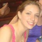 Larissa Araújo Luz de Oliveira (Estudante de Odontologia)
