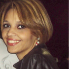 Janaina Silva Pires (Estudante de Odontologia)