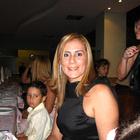 Dra. Marina Neves (Cirurgiã-Dentista)