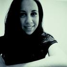Fabiana Miranda (Estudante de Odontologia)