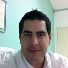 Dr. Renan Moura de Oliveira (Cirurgião-Dentista)