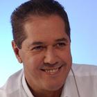 Dr. José Oswaldo Vieira (Cirurgião-Dentista)