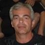 Dr. Andre Luis da Silva (Cirurgião-Dentista)
